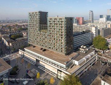 BNA-Onderzoek-Licht-verdicht-De-Karel-Doorman-project