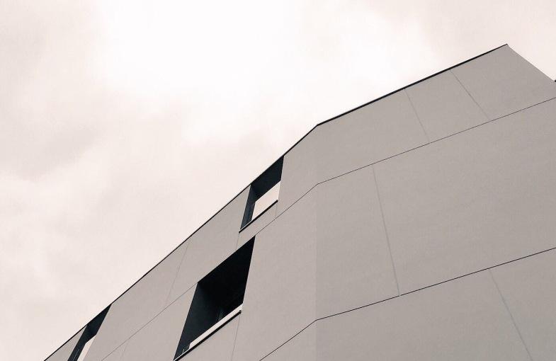 Mauroparravicini architects