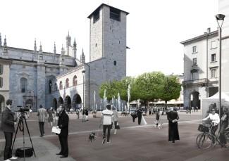 seneca_gerosa_parravicini_piazza grimoldi progetto 1°cl