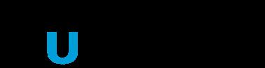 TU_d_line_P1_color