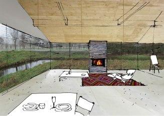 130117_interior sketch